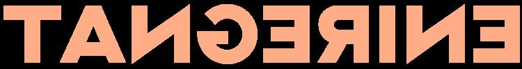 tangerine_designweb